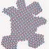 20111026024350-giulia-ricci-untitled_2010_-_2