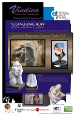 20111026062618-cartel_conjuncion-200