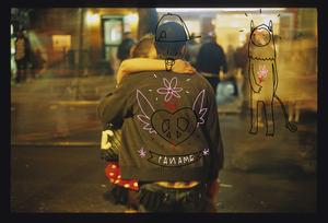 20111026095200-newyork07