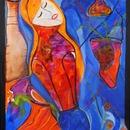 20111026104415-teri_levine_lady_with_vases