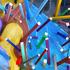 20111026183620-coopermichaelintothereverse30x13x9mix-v3
