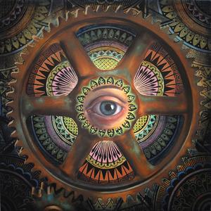 20111027082954-deusexmachina-web