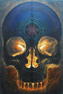 20111027083127-labyrinthofconsciousness-web