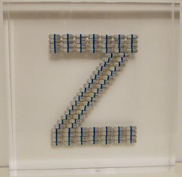 20111027090233-Z.JPG