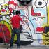 20111027090640-ff-mural-3