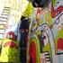 20111027090717-ff-mural-4