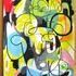 20111027091006-garden-stone