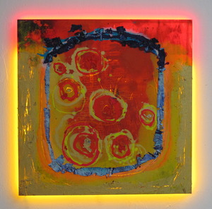20111027181433-markdemos2x2_gold
