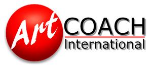 20111028032824-aci_logo_ball