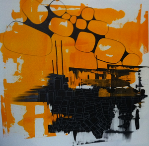 20111028054211-yellow