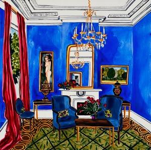 20111028133854-blue_room