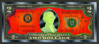 20111028170228-dollar_010_lrg