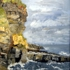 Mm_-_cliffs_from_the_quay__meenogohane__2004__20_x_16__canvas___240_