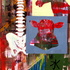 20111029105136-youcantmakeemdrink
