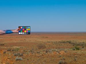 20111030093243-colour