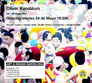 20111031024221-oliverkornblum_invitacion