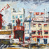 20111031093242-moulin_rouge_2007_80x150_1024