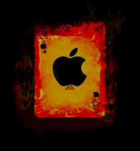 20111031231759-the_ace_of_apple