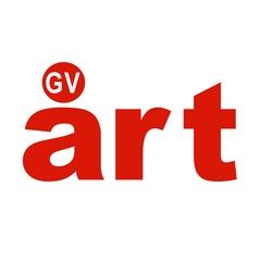 , GV Art