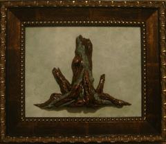 20111101112407-tree_9