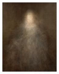Portrait (van Dyck), Jason Salavon