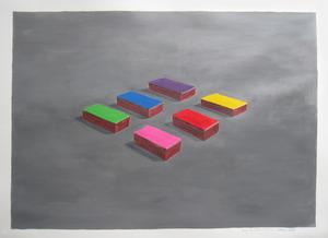 20111101145150-homagetodonaldjudd_2011_22x30inches_acrylicpantingonpaper