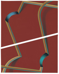 Hepe , Tomma Abts