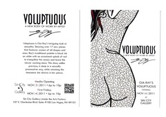 20111102084928-voluptuous_flyer_front___back_3