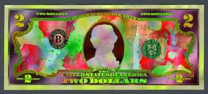 20111102215759-dollar_007_lrg