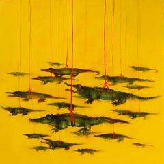 20111103091250-crocodiles_suspended