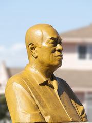 Tuan Pham: A founder of Little Saigon, UuDam Nguyen