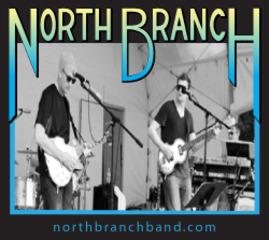 , North Branch Band