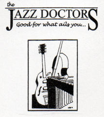 , The Jazz Doctors