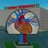 Cardiactech