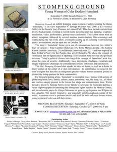 20111104110021-stompingground_press_release