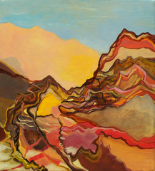 20111104123708-gorge