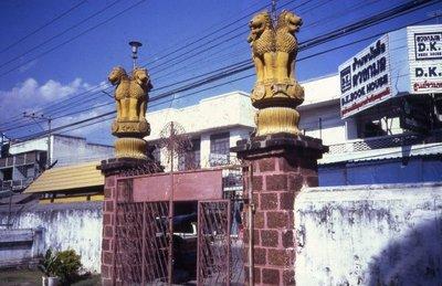 20111105053143-thailand