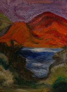 20111105073737-2012_bay_paintings_022