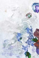 Liquid Landscape 091811, Kimber Berry