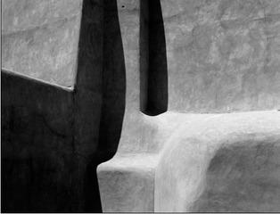 """San Ildefonso"", Paul Reinwald"