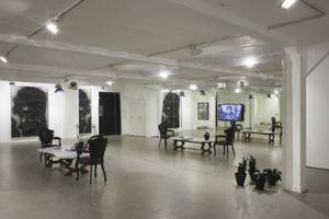 20111106110809-installation_keizersgracht_2