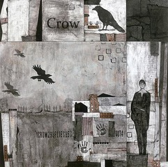 As the Crow Flies, Laura Lein-Svencner