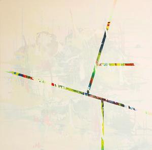 20111107175425-miljan_suknovic__untitled__39x39___acrylic_on_canvas__2011