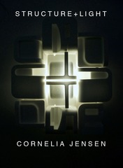 Tango, Cornelia Jensen