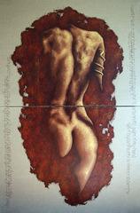 Silk of Byzanthium , Stefano Losi