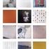 20111108154709-jane-hambleton_47