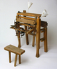 5_piano_chair
