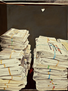 20111110083057-newspaperszb