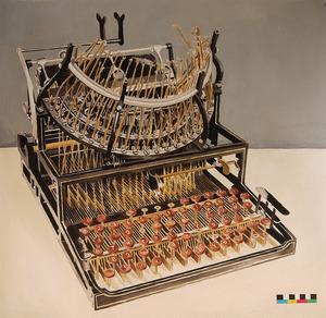 20111110083210-typewriter_small