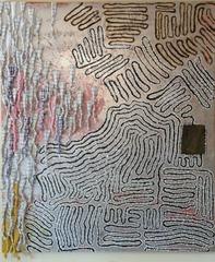 Desert Rain, James O\'Keefe